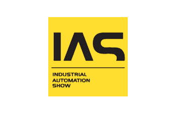 ias industrial automation show china